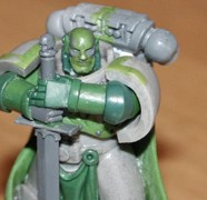 Alpharius and Omegon – Part 3