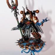 Black Crusade 2012: Sorcerer Part 3
