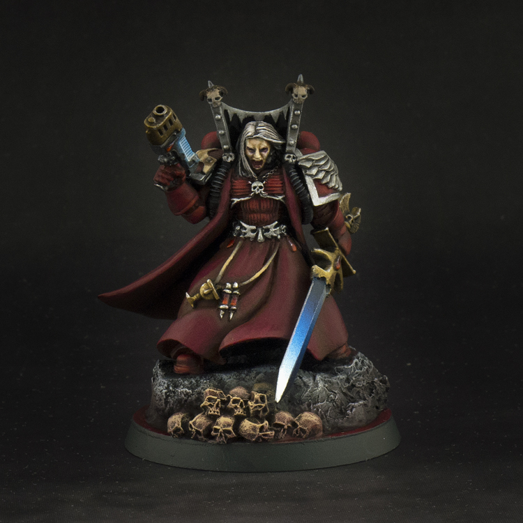 Blood Angels Mephiston Lord of Death 01 750x750