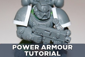powerarmourtutorial