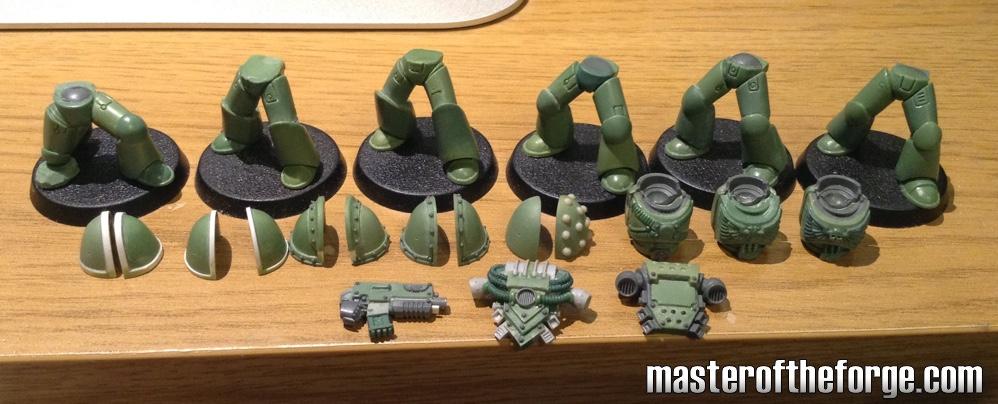 greenmasters1