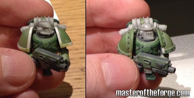 greenmasters2